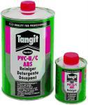 Reiniger PVC 1000 ml Dose - Tangit