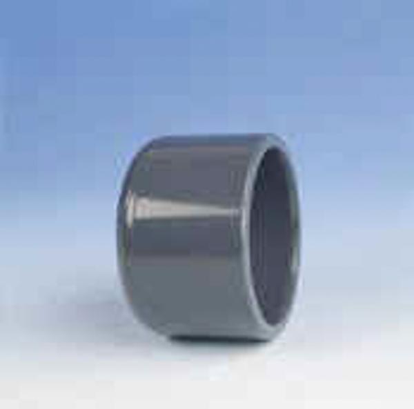 Kappe PVC PN10 d = 315