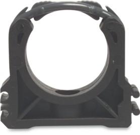 Rohrklemme PP d = 110 mm Typ B